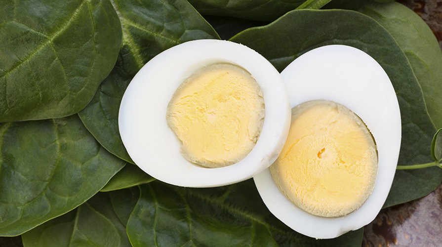 uova-sode-e-spinaci