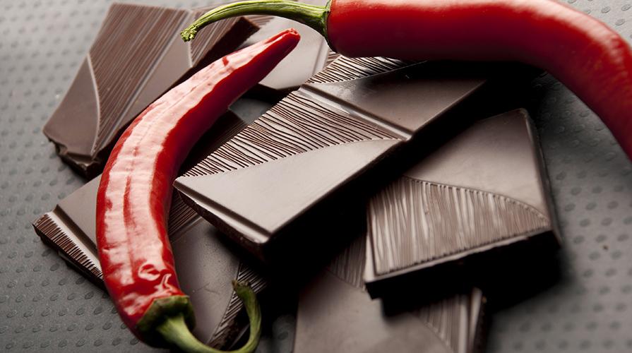 cioccolata-al-peperoncino