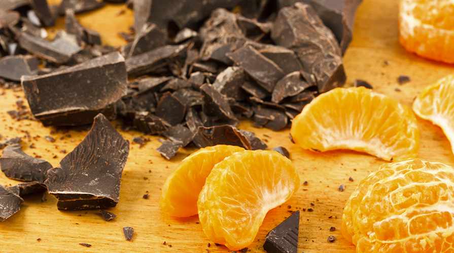 clementine-al-cioccolato-fondente