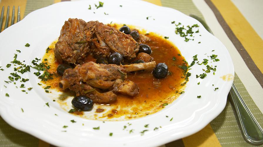 ricetta-coniglio-in-padella