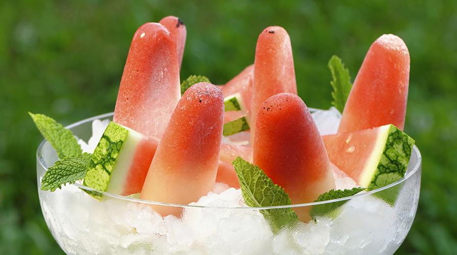 ricetta-ghiaccioli-all-anguria