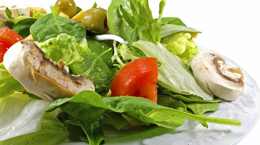 insalata-di-spinaci-e-champignon