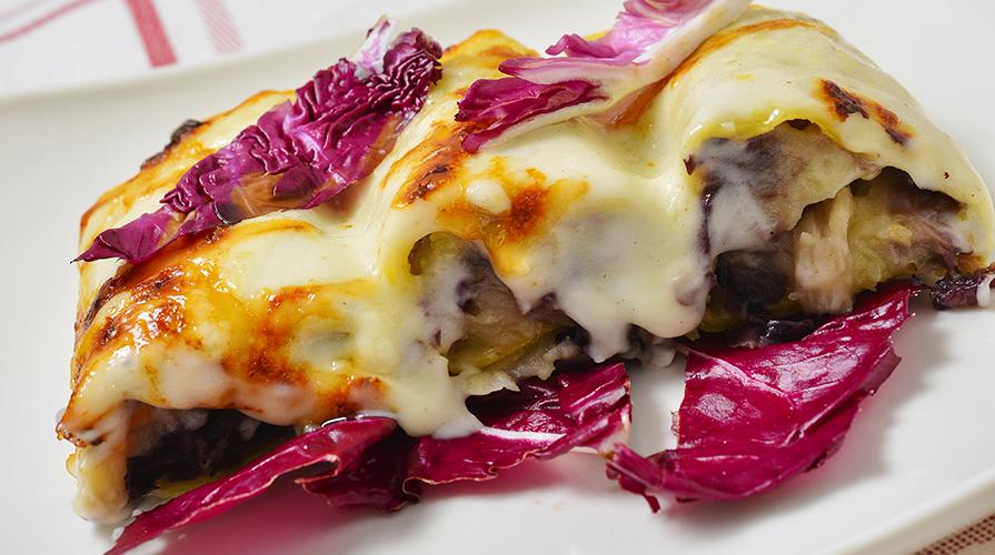 lasagne-al-radicchio-trevigiano