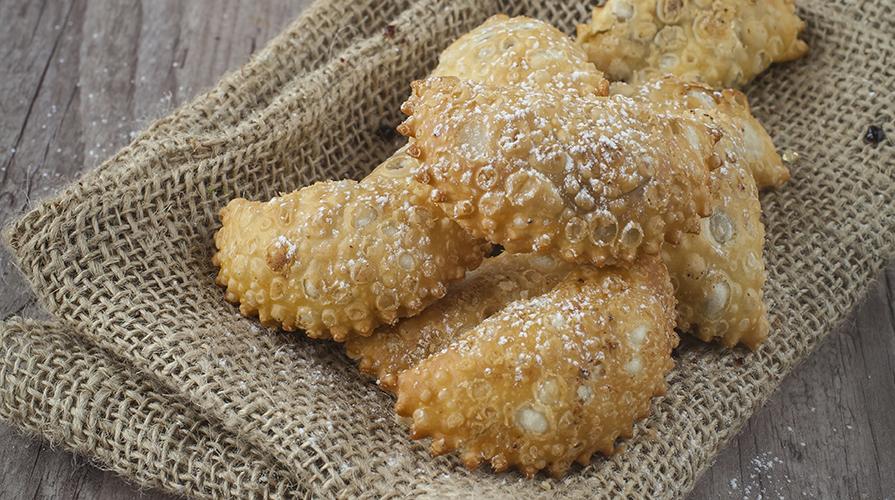 panzerotti-alle-castagne