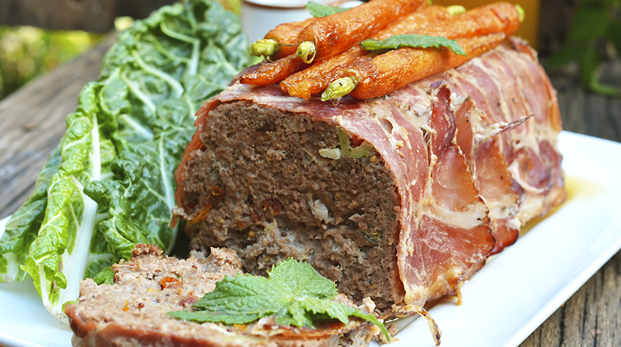 polpettone.agli-spinaci-e-carote