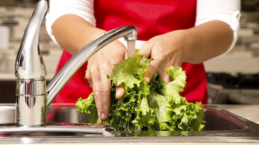 sai-lavare-l-insalata