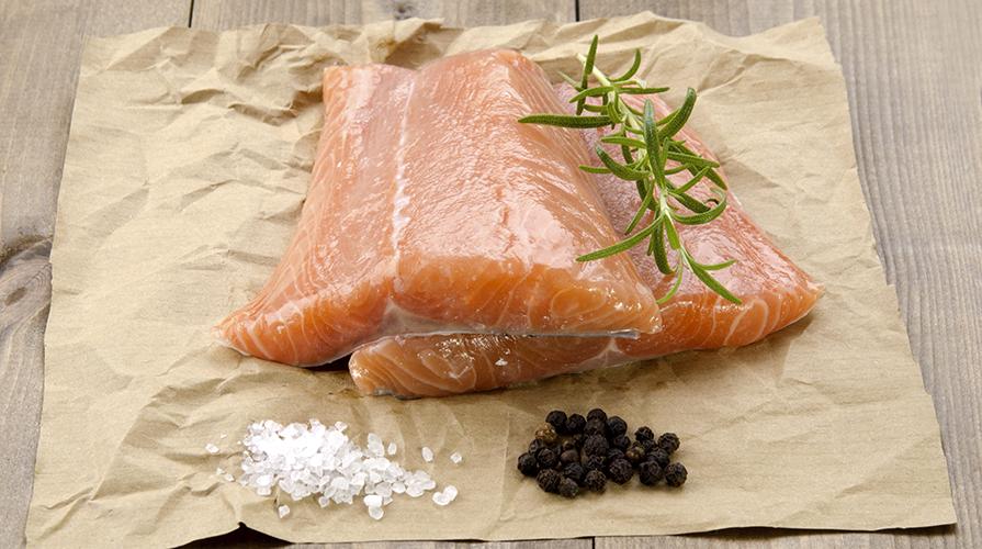 salmone-alle-erbette