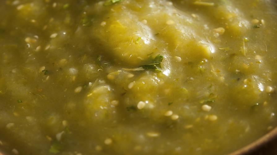 salsina-verde-per-il-bollito