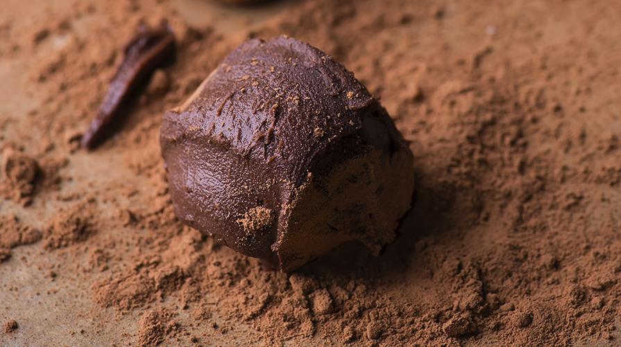 tartufi-al-cioccolato-e-cous-coius