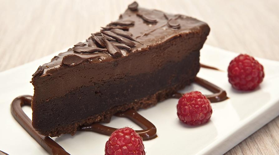 torta-fredda