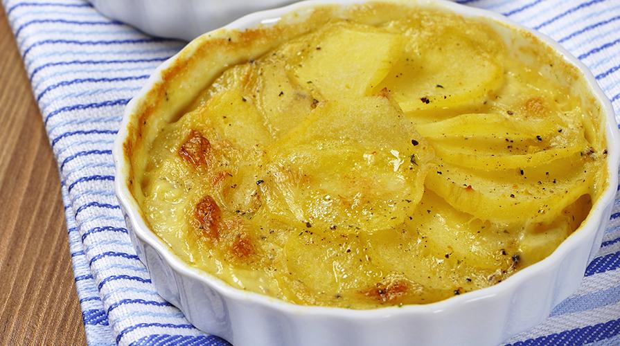 tortino-di-patate-al-castelmagno