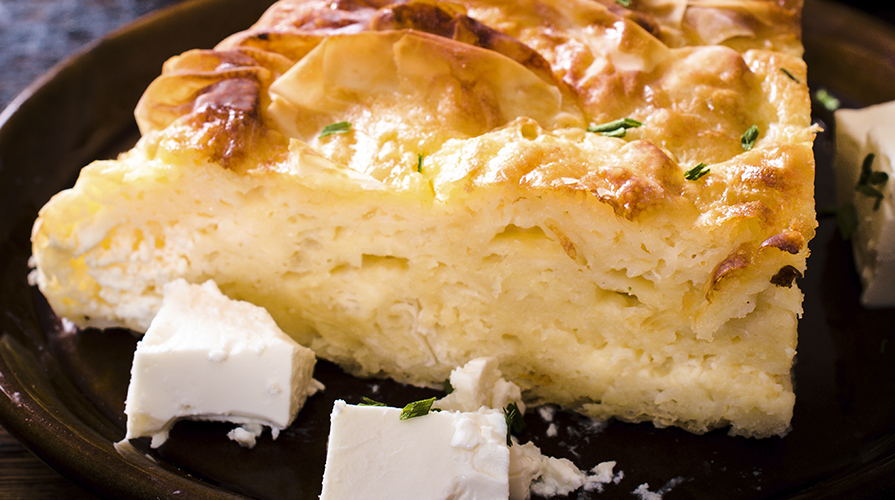 tortino-di-patate-e-zucca