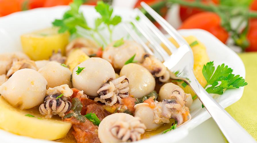 seppie-in-umido-con-polenta