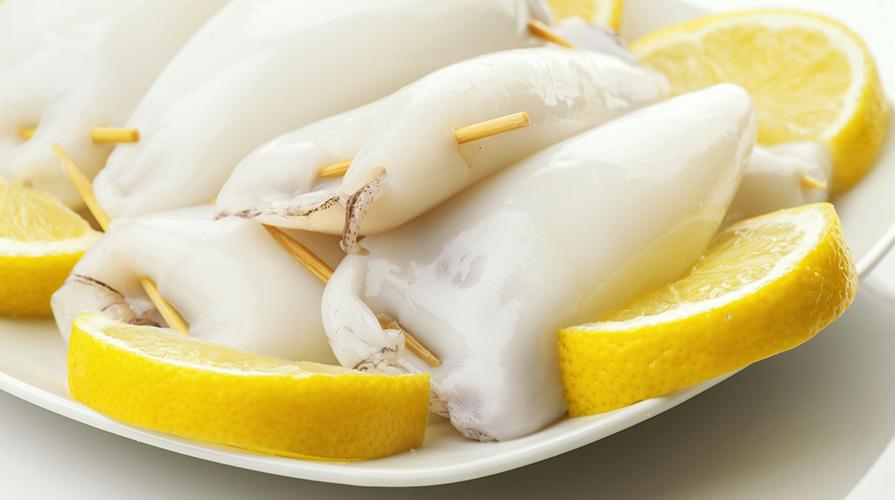 ricetta-seppie-ripiene-alla-siciliana