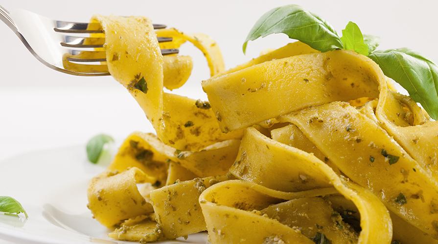 ricetta-pasta-con-pesto-di-finocchietto