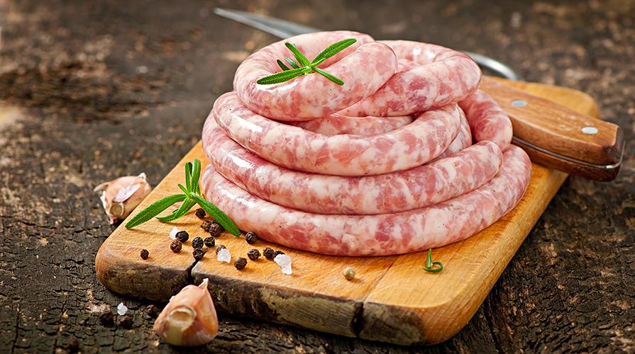 crostoni-salsiccia-e-stracchino