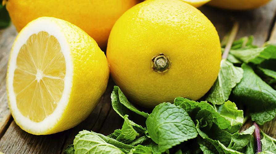 limonata-alla-uso-di-marrakech