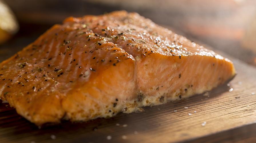 salmone-e-spinaci-al-forno