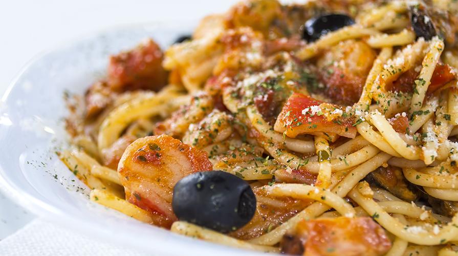 spaghettoni-con-ventresca-di-palamita