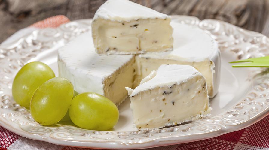 acini-di-uva-al-gorgonzola