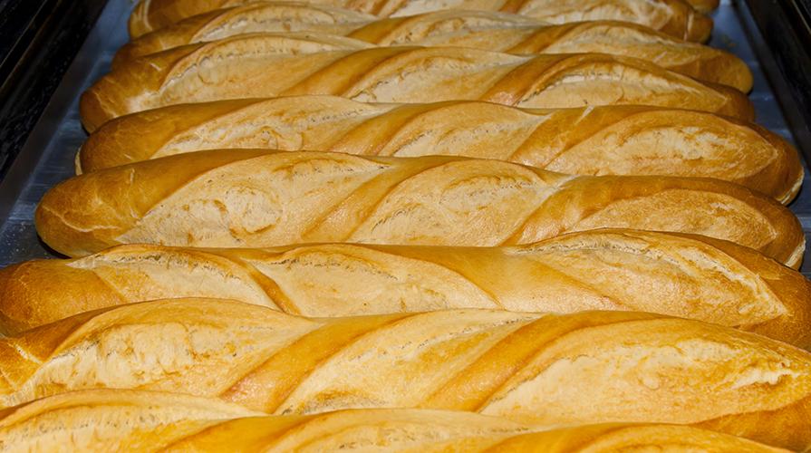 baguette-farcite
