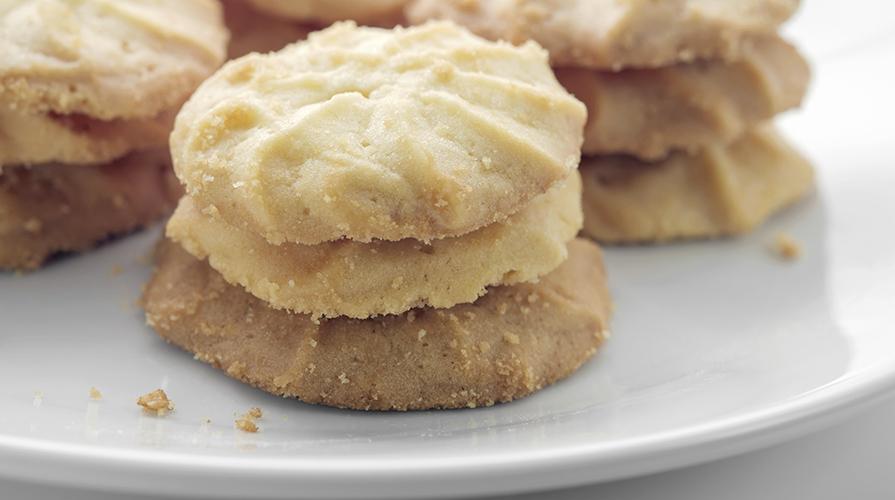 biscottini-al-formaggio