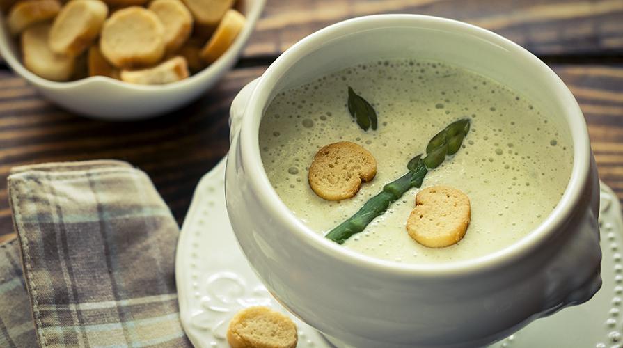 minestra-in-asparagi