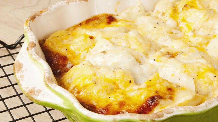 patate-porcini-e-pecorino