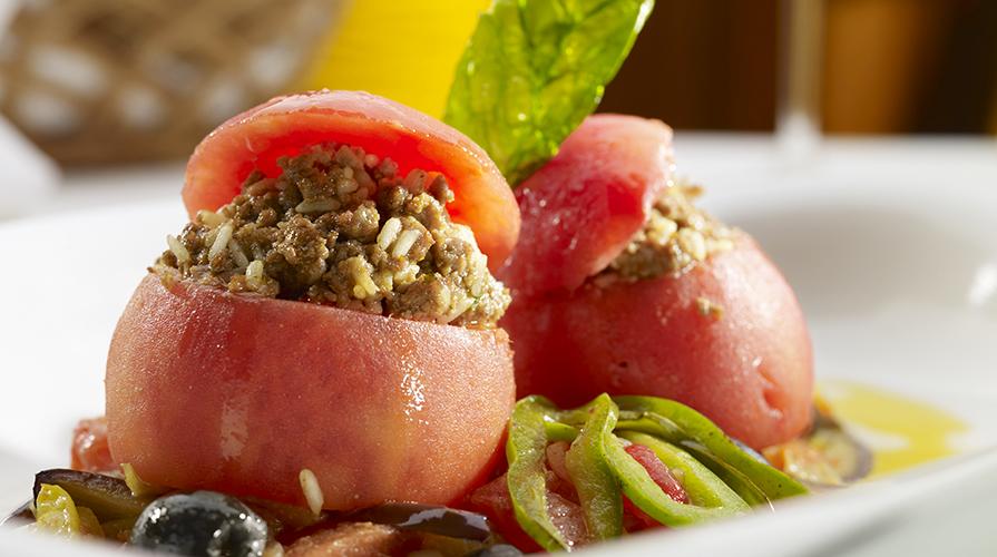pomodori-ripieni-al-forno