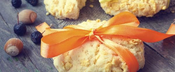 biscotti-di-polenta-con-scorze