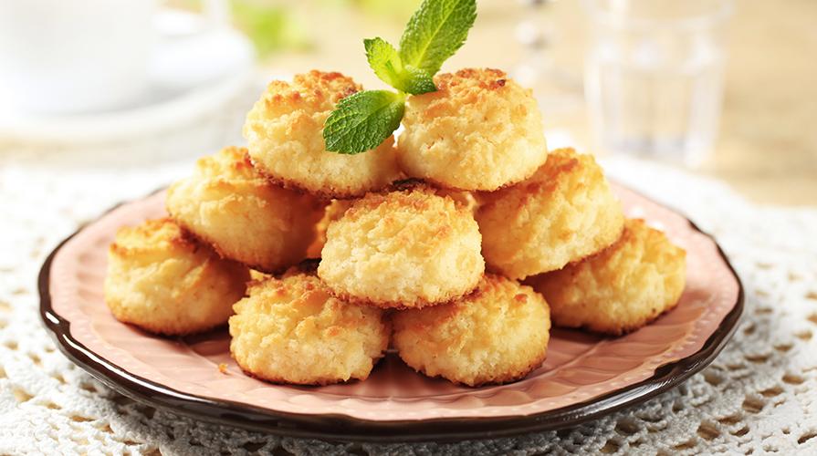 biscottini-alle-mandorle