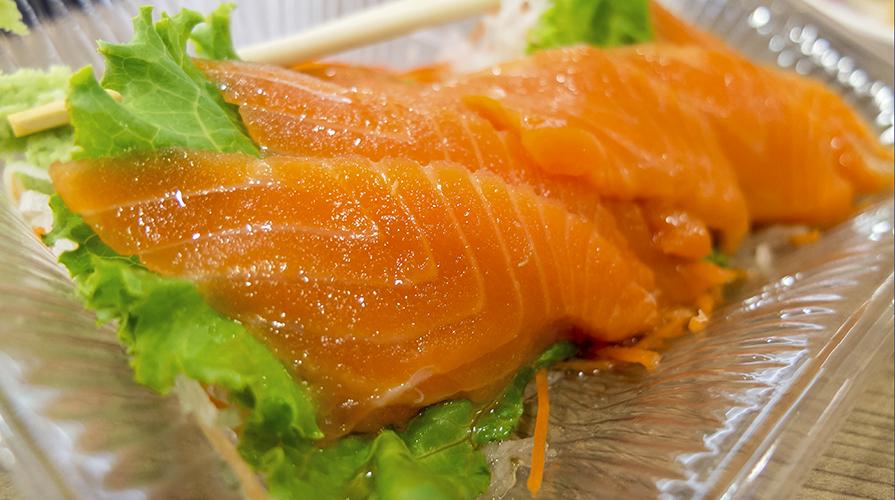 bon-bon-di-salmone