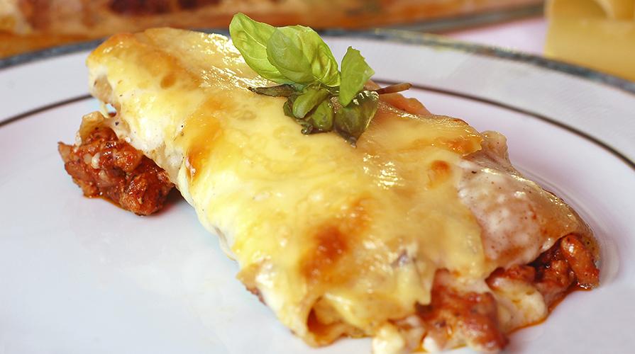 cannelloni-al-tonno