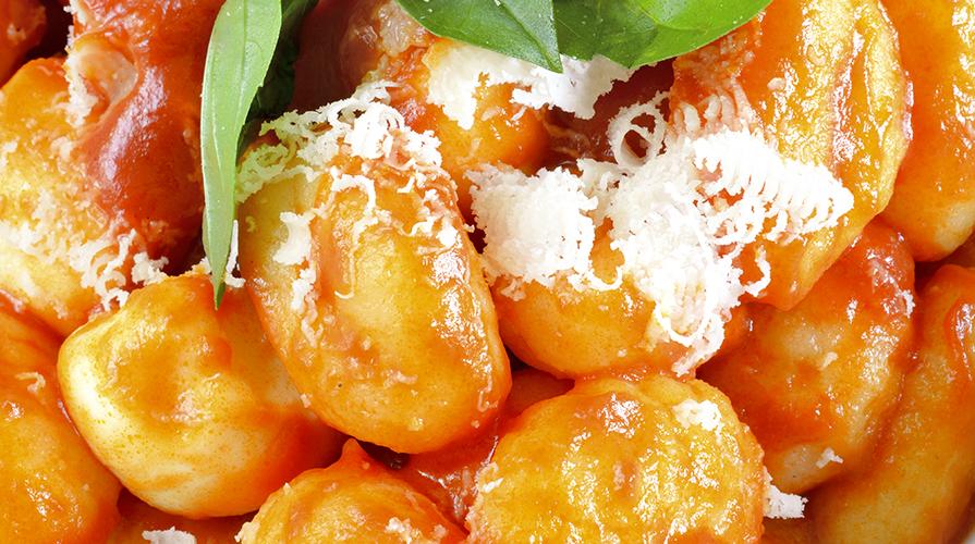gnocchi-al-sugo-finto