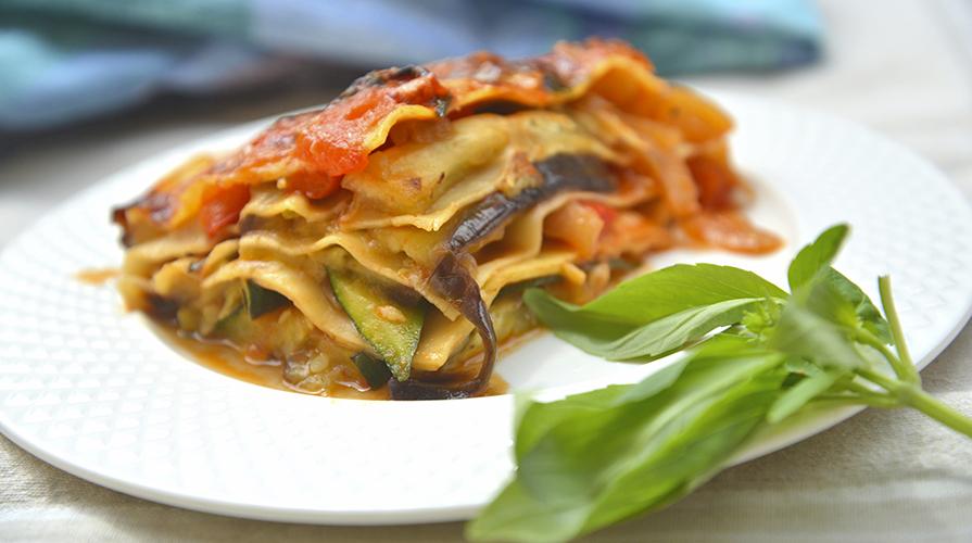 lasagnetta-melanzane-pecorino-e-basilico