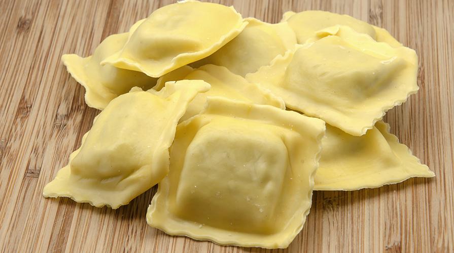 quadroni-cernia-e-pistacchi