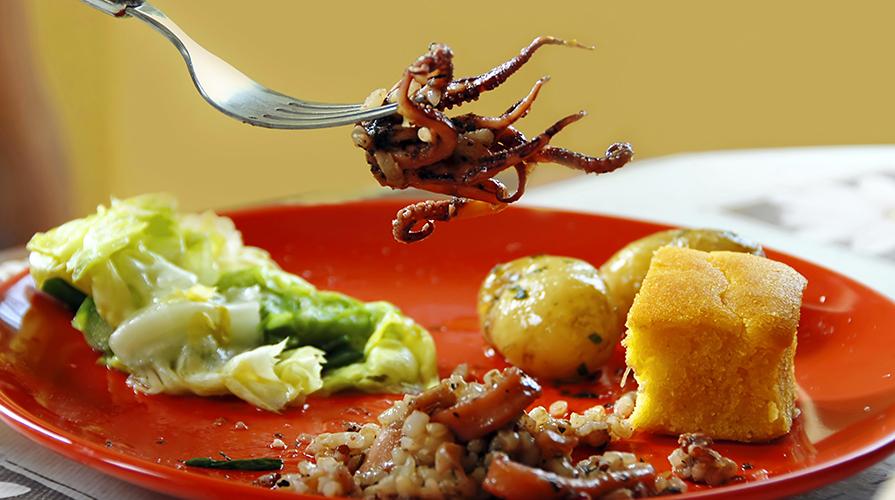 risotto-moscardini-ed-insalata
