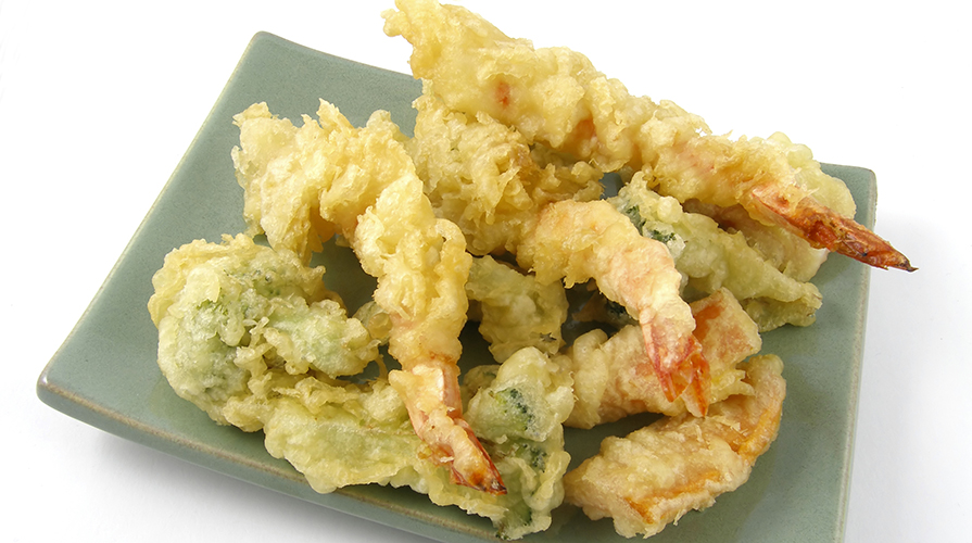 tempura-in-carpione