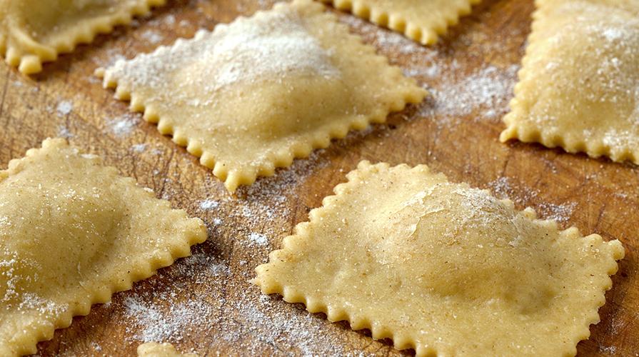 tortelli-di-pesce-spada-e-carciofi