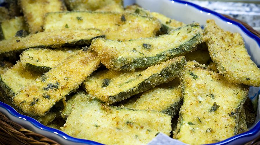 zucchine-in-pastella