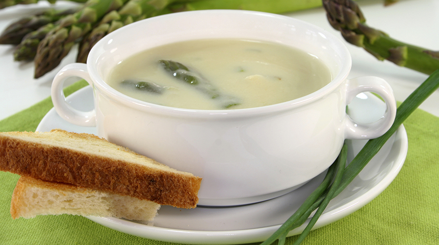 zuppa-di-asparagi-e-mais