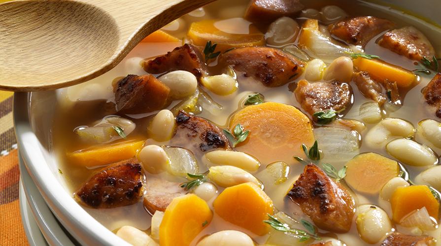 zuppa-di-legumi