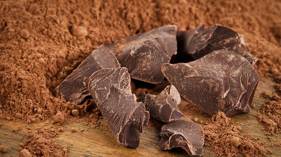 torta-pazza-al-cioccolato