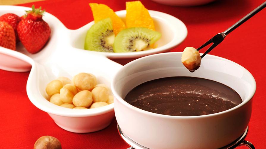 ricetta-fonduta-di-cioccolato