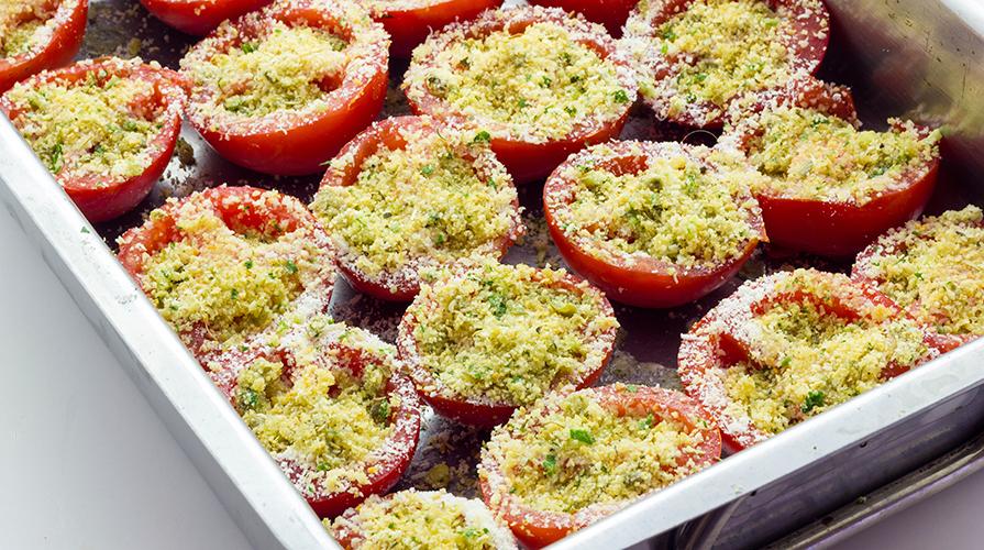 ricetta-gratin-di-verdure