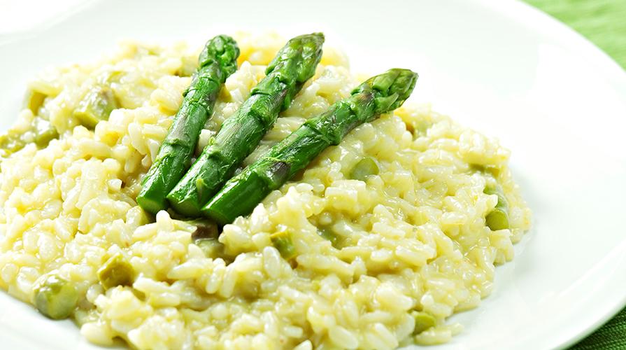 ricetta-risotto-con-asparagi