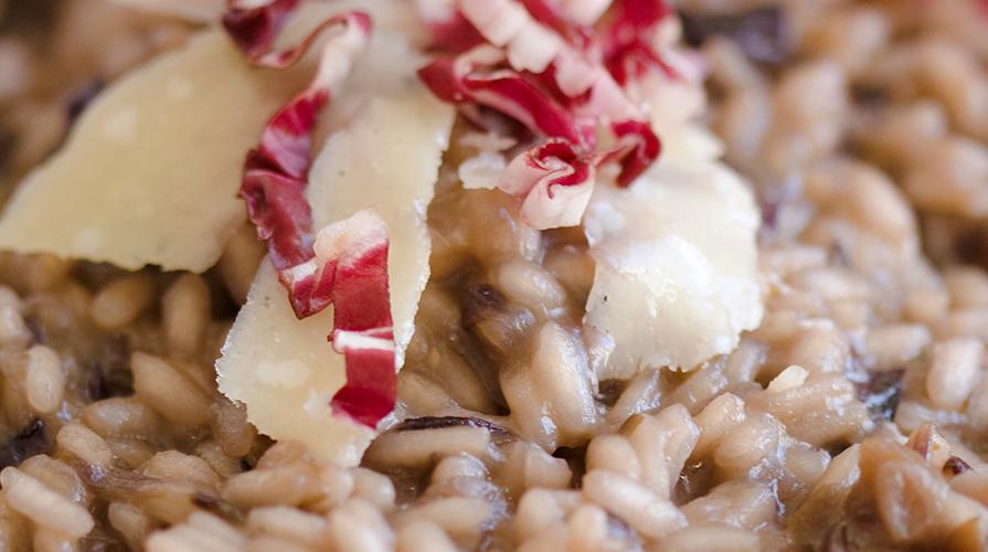 ricetta-risotto-con-radicchio