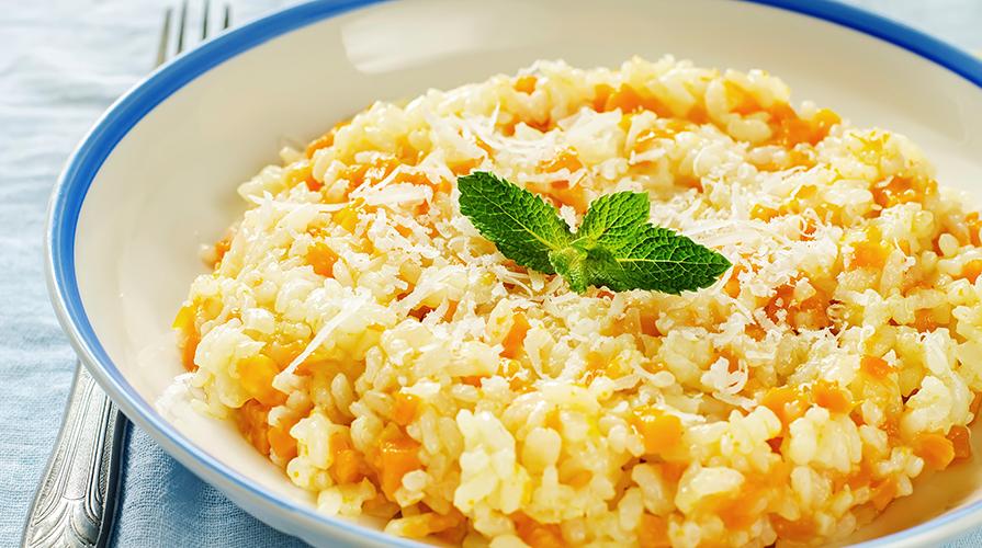 ricetta-risotto-alla-zucca