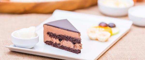 ricetta-torta-al-cioccolato-senza-cottura