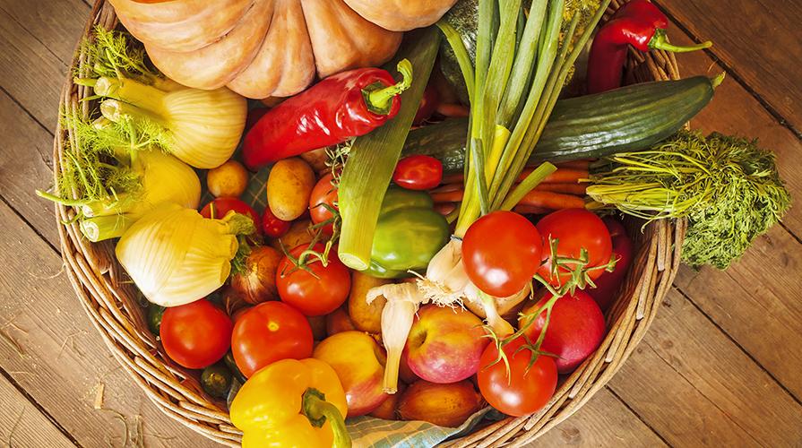 compriamo-nei-farmers-market